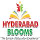 Hyderabad Blooms School Download for PC Windows 10/8/7