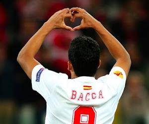Bacca verliest de 'penaltystrijd' in de Primera Division