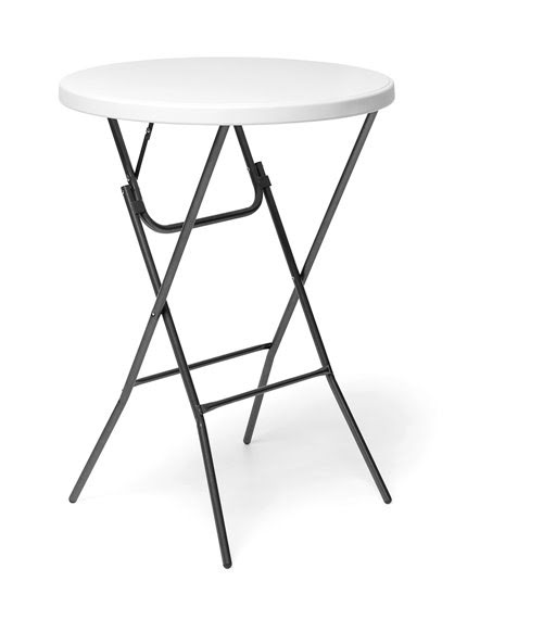 Kalasbordet Ståbord