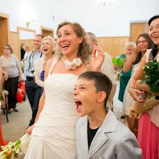 Wedding photographer Oleg Kalyan (OlegKalyan). Photo of 05.02.2013