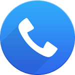 Caller ID & Dialer by Simpler Icon