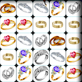 Onet Classic Rings 2018