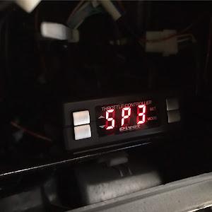 アベンシスワゴン AZT251Wのカスタム事例画像 Koko251さんの2019年12月26日21:32の投稿