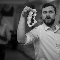 Свадебный фотограф Ева Андреева (EvaAndreeva). Фотография от 14.03.2018