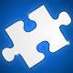 Download Jigsaw Puzzle - Free HD Collection For PC Windows and Mac