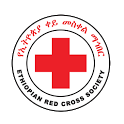 First Aid to Ethiopian Redcross icon