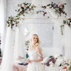 Wedding photographer Kristina Go (christinago). Photo of 26.03.2018