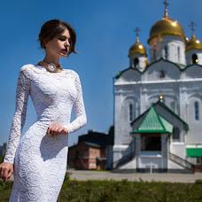 Wedding photographer Dmitriy Dneprovskiy (DmitryDneprovsky). Photo of 09.07.2016