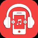 Radyo Dinle - Cep Radyo icon
