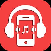Radyo Dinle - Cep Radyo