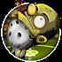 Zombie Smashball v1.4 (Mod Money)