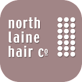North Laine Hair Co
