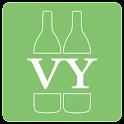 VY - Wine Hub of Hong Kong icon