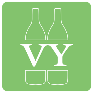 VY - Wine Hub of Hong Kong