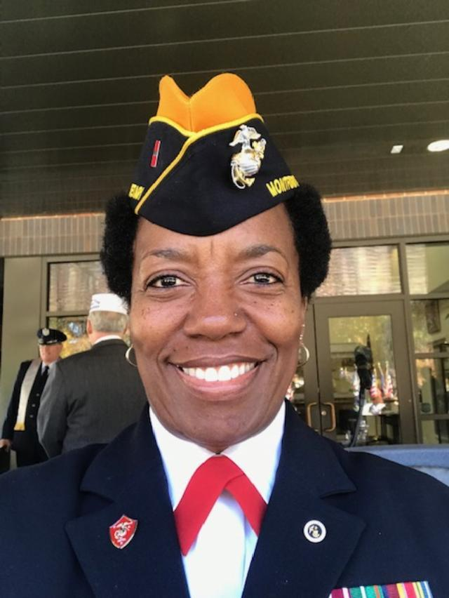 C:\Users\Elmetra\Downloads\Carmen dressed in uniform 2018.jpg