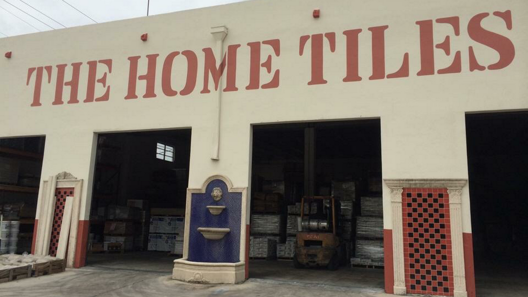the home tiles tile store in hialeah