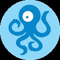 OONI Probe icon