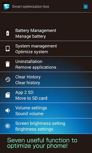 Clean Phone Speed Booster Pro