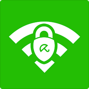 Download Avira Phantom VPN v1.0.5 APK Full  - Aplicativos Android