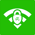 Avira Phantom VPN icon