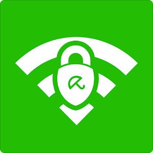 Avira Phantom VPN Icon do Aplicativo