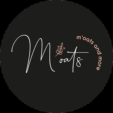 M'Oats & More