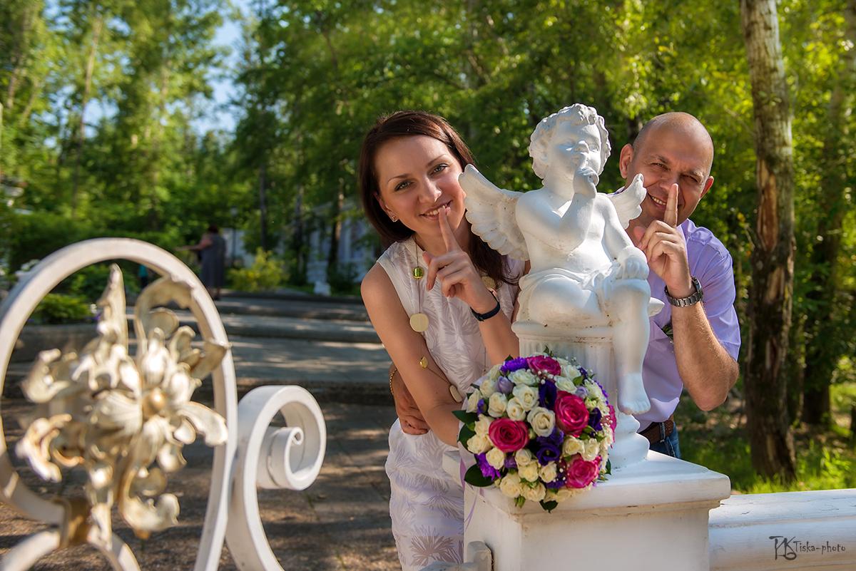 Татьяна Исаева-Каштанова в Хабаровске