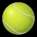 テニスカウンター