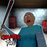 Download Lady Elsa Granny Chapter 2 1 Horror Mod Free For Android Download Lady Elsa Granny Chapter 2 1 Horror Mod Apk Latest Version Apktume Com
