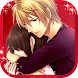 Love Plan: Otome games english free dating sim - Androidアプリ