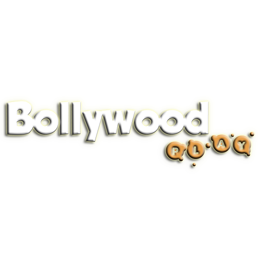 BollywoodPlay avatar image