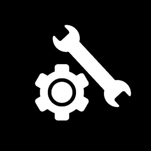 GFX Tool Aplikace (apk) ke stažení zdarma pro Android/PC/Windows