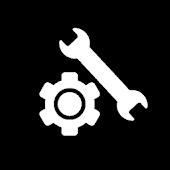 Unduh GFX Tool Gratis