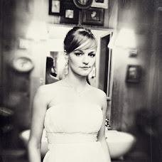 Wedding photographer Dmitriy Yakovlev (dimalogos). Photo of 11.12.2012