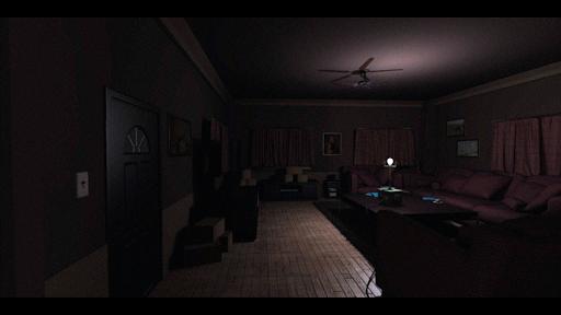 Sophie's Curse: Horror Game 10.0 screenshots 6