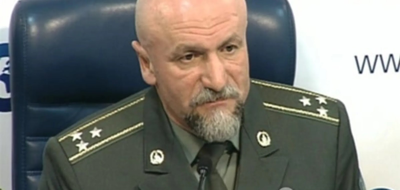 Чтобы полноценно противостоять России на Донбассе - нужны свои спутники