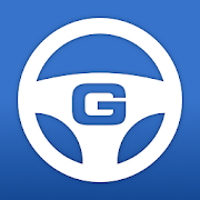 DriveEasy by GEICO
