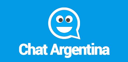 escort argentina cordoba chat gays