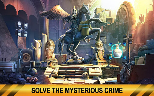 Crime City Detective: Hidden Object Adventure 2.0.504 androidappsheaven.com 23