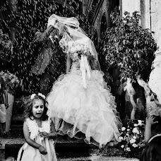Fotografo di matrimoni Elisa Bellanti (fotoeventstudio). Foto del 27.03.2015