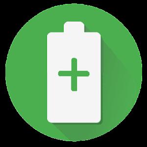 Battery Aid – Saver & Manager PRO v8.1 APK