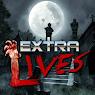 Install  Extra Lives (Zombie Survival Sim) [MOD]
