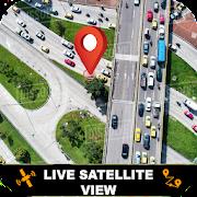 Live Street View GPS Map Navigation & Directions APK