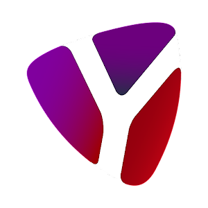 YARA 1.4.0 by YARA logo