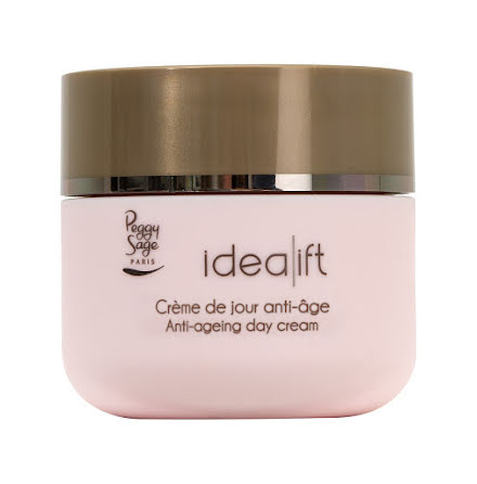 Dagkräm Anti-ageing 50 ml