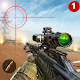 Counter Terrorist Attack: Free Gun Shooting Game per PC Windows