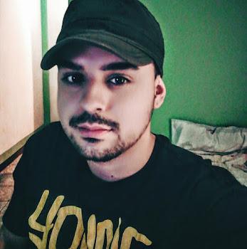 Foto de perfil de christian25