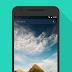 ৫টি লঞ্চার যা আপনার Android ফোনকে দিবে অস্থির লুক!