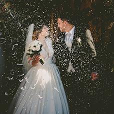 Wedding photographer Patrizia Giordano (photostudiogior). Photo of 05.07.2017