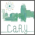 Cary NC icon